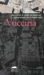 salvare Palermo - Vucciria